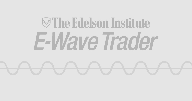 Edelson Institute Executive Briefing Online Now!