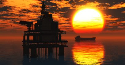 Are You Ready for the Coming Oil Boom?