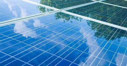 3 Hot Picks in Renewable Energy