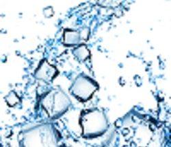 The Ultimate Liquid Asset