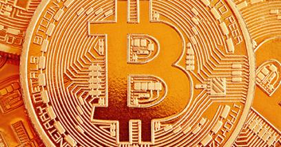 'Digital Gold' Goes Mainstream
