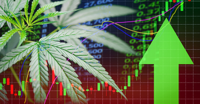 3 ETFs to Get You Ready for the Cannabis Rebound